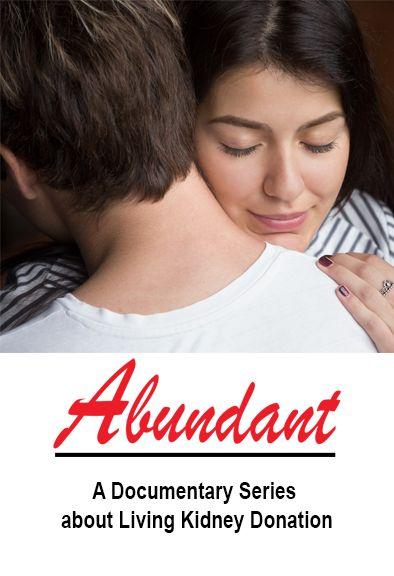 Abundant